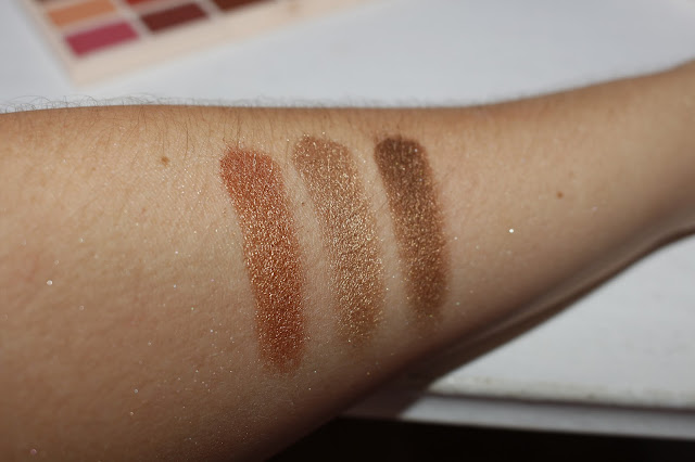 makeup_revolution_sophx_swatches_2_notinoes