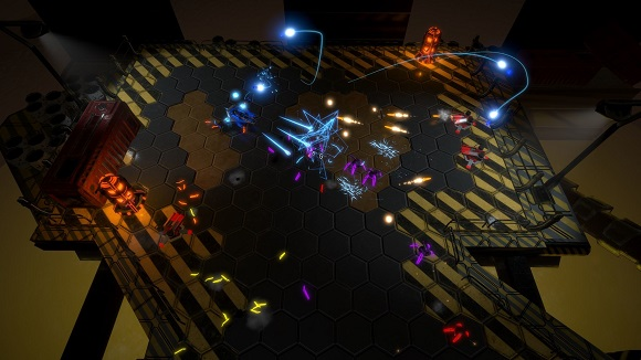 hovership-havoc-pc-screenshot-www.ovagames.com-2