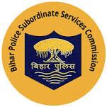 Bihar Police Steno ASI Admit Card 2018