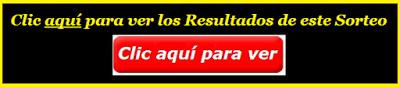 clic-aqui-para-ver-los-resultados-sorteo-loteria-gordito-agosto-2-2016
