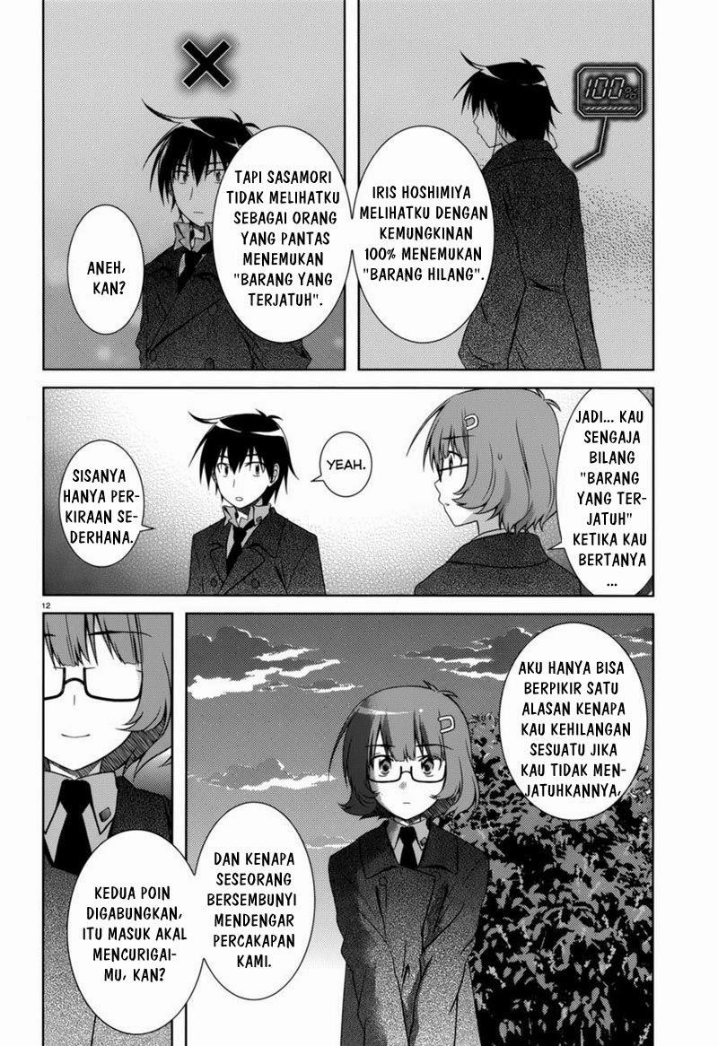 Komik iris zero 030 - chapter 30 31 Indonesia iris zero 030 - chapter 30 Terbaru 11|Baca Manga Komik Indonesia|