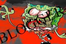 3 cara mendapatkan banyak blog zombie gratis