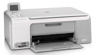 Hp photosmart c3180 all-in-one printer | hp® customer support.