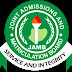 Over 800,000 UTME Candidates Have Been Registered So Far – JAMB