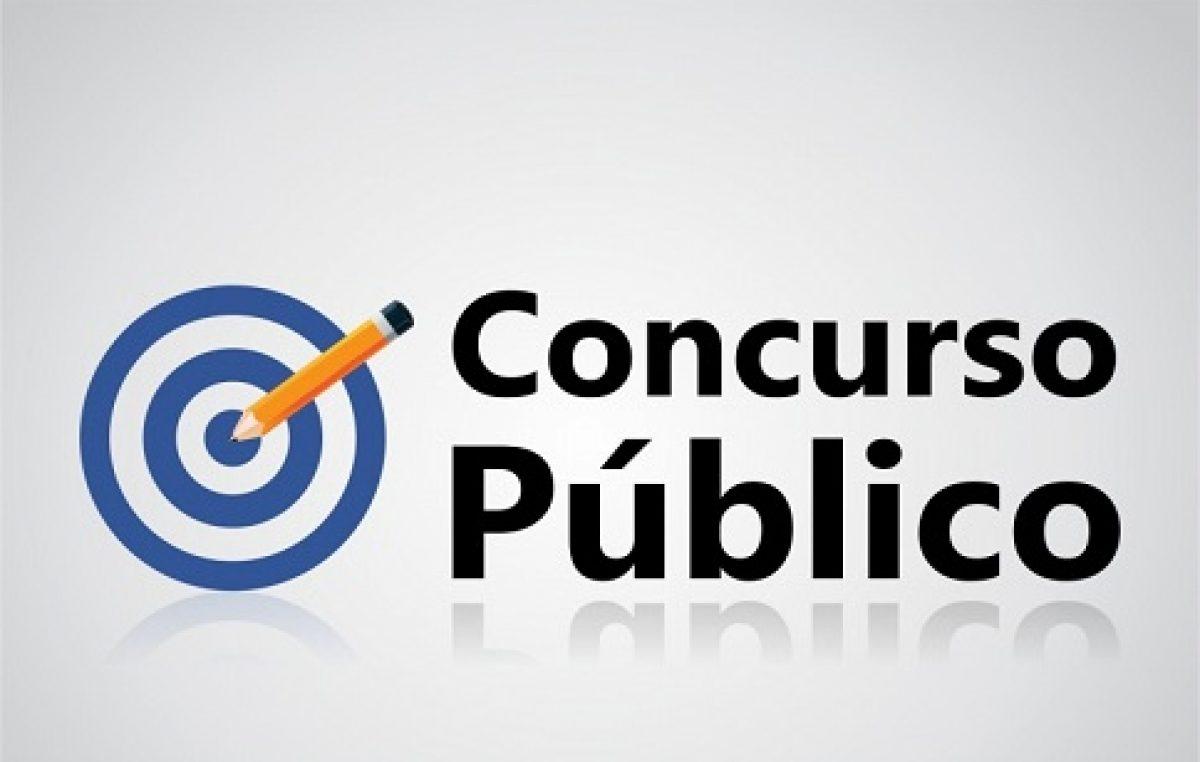 OPORTUNIDADE - CONCURSOS PÚBLICOS OFERECEM 24 MIL VAGAS COM SALÁRIOS DE ATÉ R$ 29 MIL -- CONFIRA ..