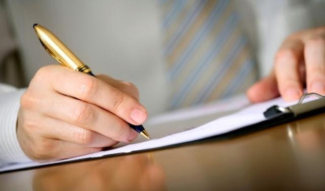 طريقة كتابة 20 مقال يوميا في كلمة معينه