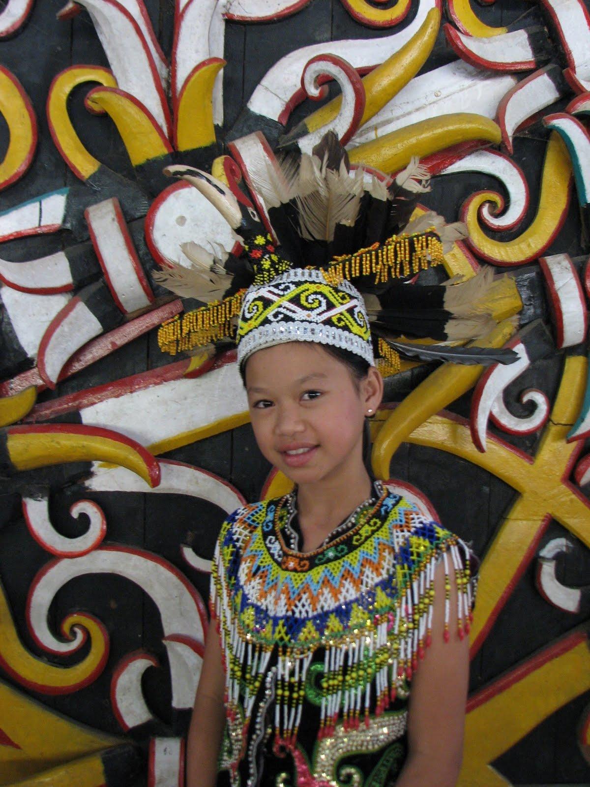 Hilda Basar's: Hit the Dance Floor in Pampang Village ...