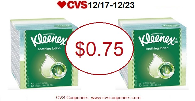 http://www.cvscouponers.com/2017/12/stock-up-pay-075-for-kleenex-soothing.html