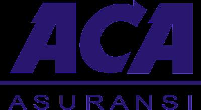 Cara Klaim Asuransi ACA