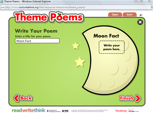 http://www.readwritethink.org/classroom-resources/student-interactives/theme-poems-30044.html