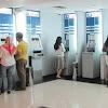 Alamat ATM BCA Setor & Tarik Tunai CRM TANGERANG