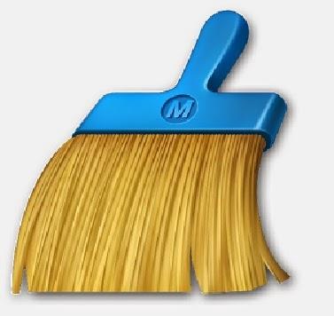 برنامج كلين ماستر للاندرويد 2015 Clean Master