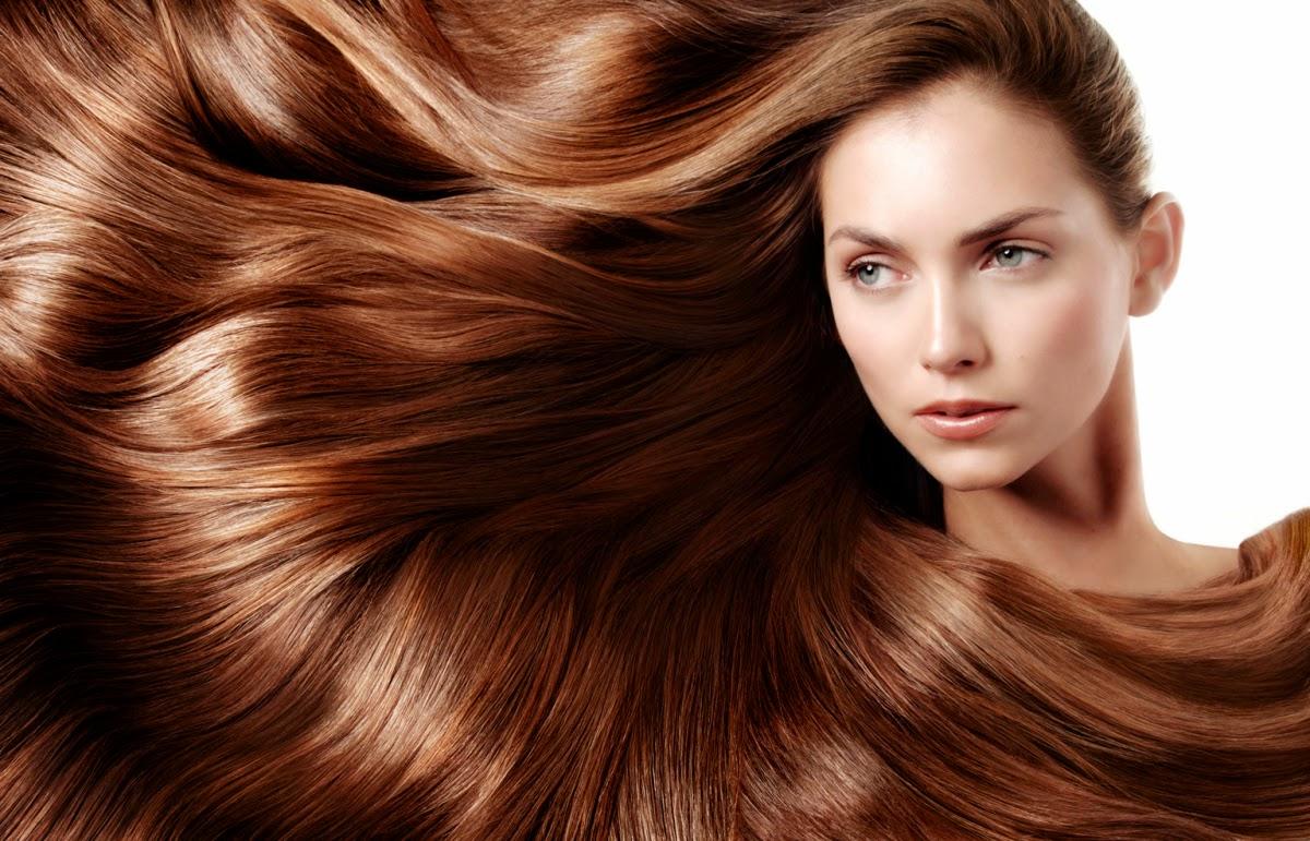 Etiket: saç düzleştirmenin kolay yolları