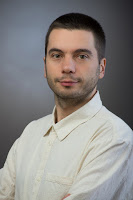Sipos Áron Tamás, kolozsvári Bowen terapeuta