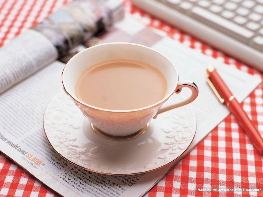 таких грибов утренний чай с газетой и молоком фото улице работают какие-то