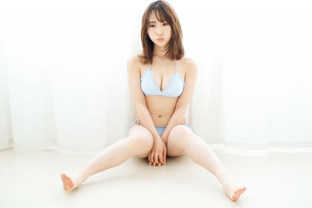 Takahashi Juri 高橋朱里, FRIDAY 2018.03.02 (フライデー 2018年3月2日号)