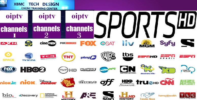 Download OIPTVLive TV FREE (Live) Channel Stream Update(Pro) IPTV Apk For Android Streaming World Live Tv ,Sports,Movie on Android Quick OIPTVLive TV FREE (Live) Channel Stream Update(Pro)IPTV Android Apk Watch World Premium Cable Live Channel on Android