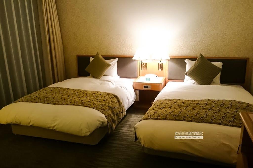 東急飯店,東北溫泉飯店旅館推薦,日本福島旅行住宿推薦