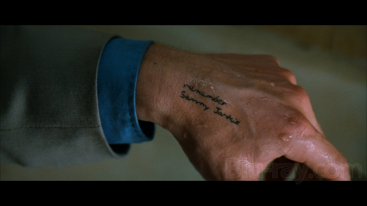 Epexegesis the stones will cry out a meditation on luke 1929 40 i love the film memento what i love most about memento are the little nuggets of plot development hidden in plain sight and how those becomes crucial for thecheapjerseys Choice Image