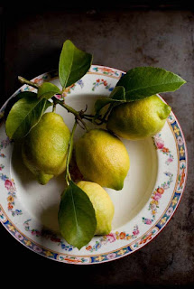 čarobni limun