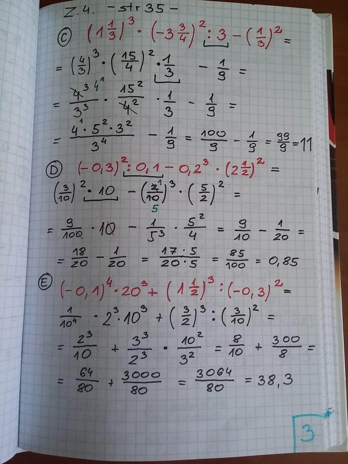wsip podręcznik do matematyki klasa 7