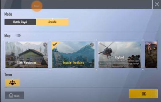 PUBG Mobile Lite 0.18.0: Gelecek özellikler, sızıntılar ve daha fazlası!