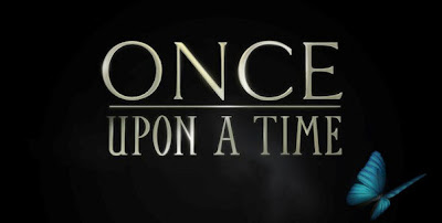 "News: Livro baseado nos contos da serie ""Once Upon a Time"". 19"