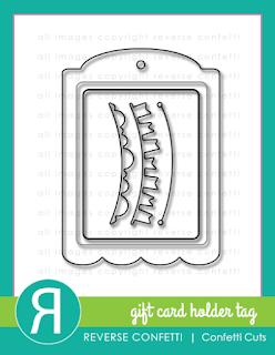 https://reverseconfetti.com/shop/gift-card-holder-tag-confetti-cuts/
