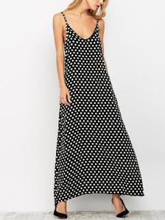 http://es.zaful.com/polka-dot-maxi-slip-vestido-p_75298.html