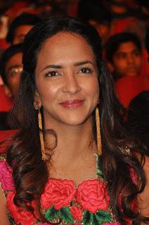 Actress Manchu Lakshmi Pictures at tur Talkies Audio Launch 0001
