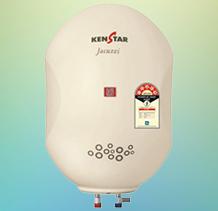 Kenstar Jacuzzi (KGS15W5P) Online | Buy Kenstar Jacuzzi Water Heater, India - Pumpkart.com