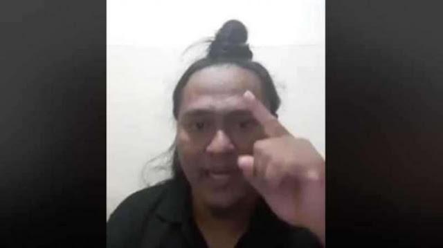 Prabowo Diancam Akan Disantet, Begini Reaksi Fadli Zon