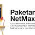 Paket Kuota Murah Kartu Internet Three 3 NETMAX Unlimited 2017
