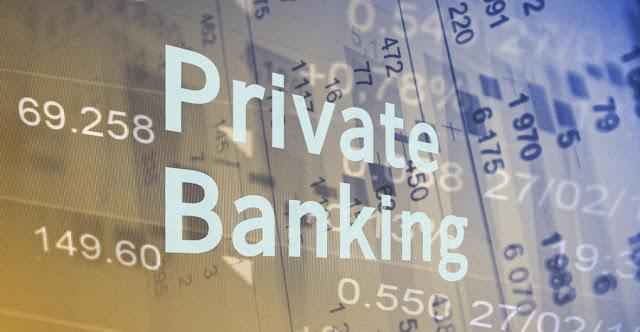 Что такое Private-Banking?