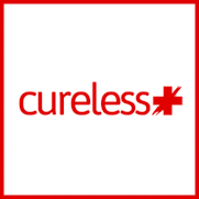 CURELESS [+]