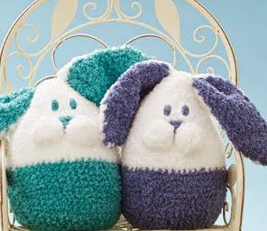 http://www.joann.com/pipsqueak-bunny-buddy/5243861P70.html