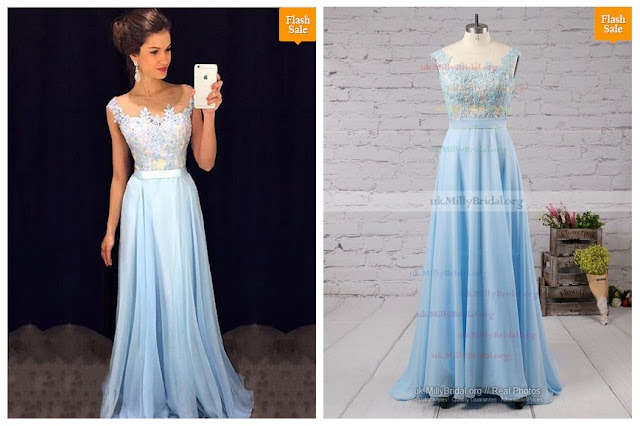 http://uk.millybridal.org/product/affordable-scoop-neck-blue-chiffon-tulle-appliques-lace-floor-length-prom-dresses-ukm020101989-19401.html?utm_source=minipost&utm_medium=2523&utm_campaign=blog