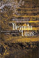 http://perdidoemlivros.blogspot.com.br/2016/08/resenha-dezoito-luas.html