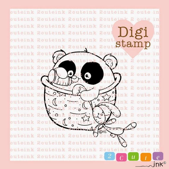 https://www.etsy.com/listing/194498155/baby-panda-digital-stamp-for-card-making?ref=shop_home_active_1