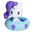 My Little Pony 5-pack Fin-tastic Field Trip Rarity Seapony Cutie Mark Crew Figure