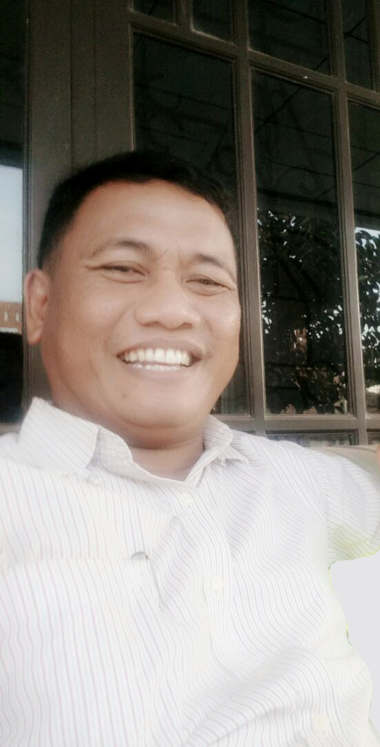 Memahami Profesi Wartawan dan UU Pokok Pers Nomor 40 tahun 1999 Dalam Keseharian