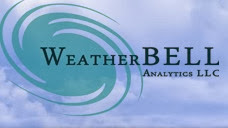 weatherbell