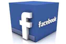 Cara Membuka Facebook Sendiri Jika Lupa Password Atau Terkunci