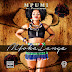 Mpumi feat. Professor – Mfokalanga [DANCE] [DOWNLOAD]