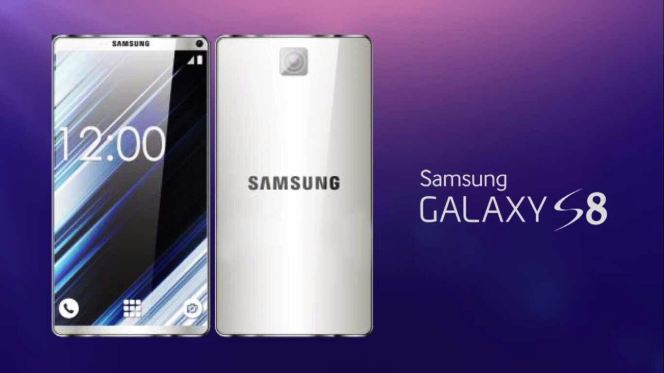 Cara Root Samsung S8 Plus Tanpa PC 100% Berhasil - Seorame Blog
