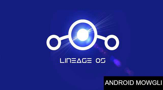 [MT6797] LineageOS 14.1 ROM For All MTK Users