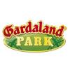 Gardaland Biglietti Scontati