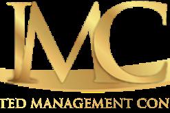 Lowongan Kerja CV. Konsultan Bisnis dan Informatika