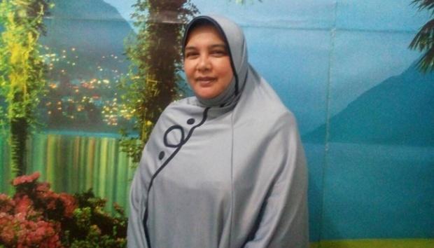Kak Emma: Penyidik Memaksa Saya Mengakui Semua Tuduhan ke Habib Rizieq