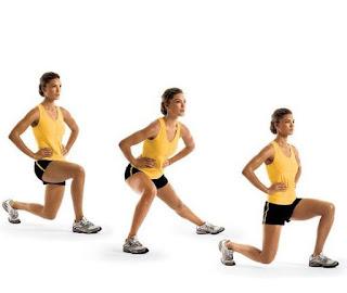 sentadillas, cuádriceps, gain, muscle, tonificar, tonificación, gym, ejercicio, piernas, piernas trabajadas, resistencia, a darle duro al ejercicio, leg, legs, femorales, músculos, sentadillas con salto, sentadillas sumo, desplantes, mancuernas, subida a banco, sin peso